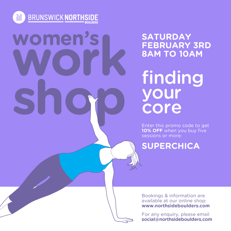 FINDINGYourCore-3FEB.jpg