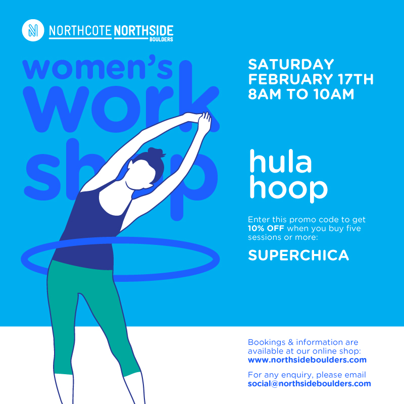 HULAhoop-17FEB.jpg