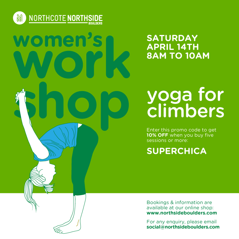 YogaForClimbers14APR.jpg