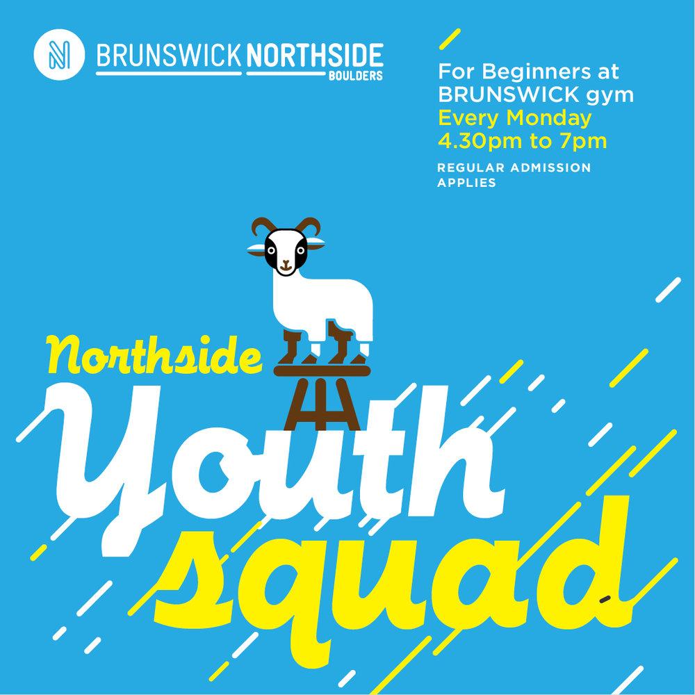 YouthSquadBrunswickSQUARE.jpg
