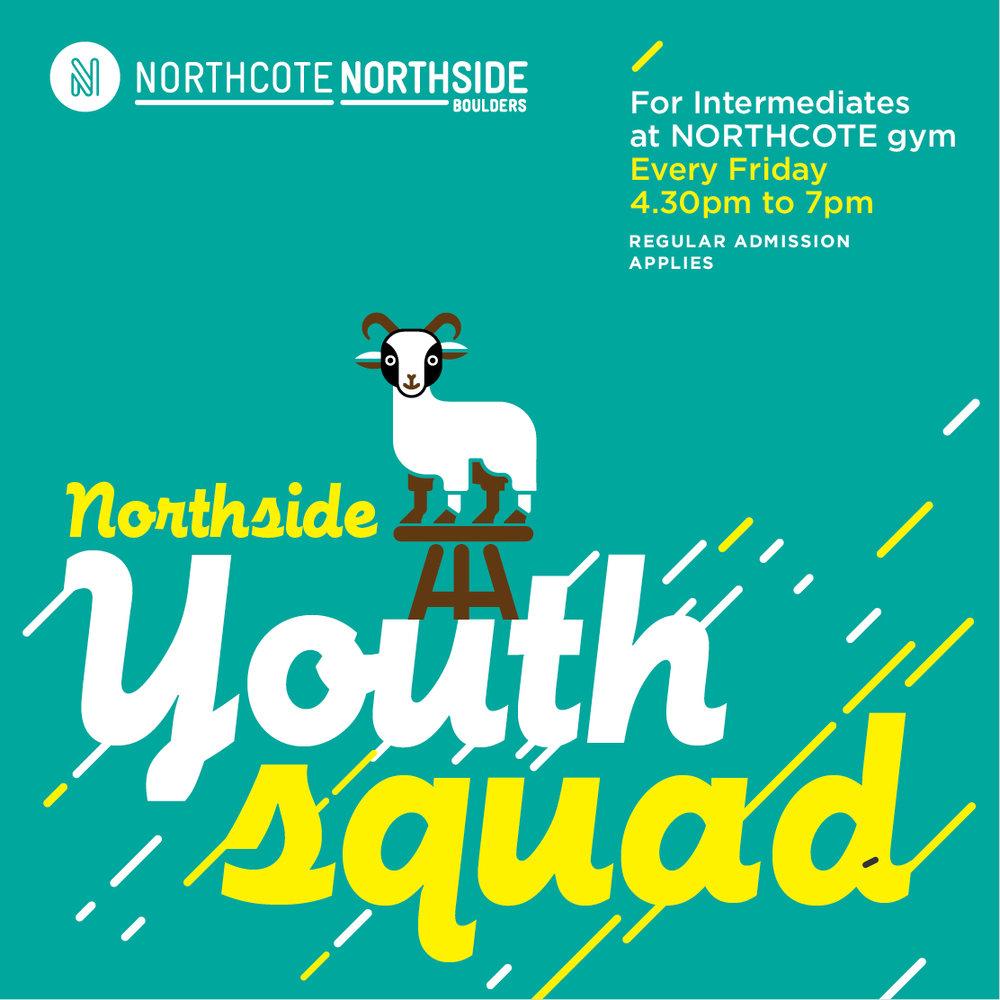 YouthSquadNorthcoteSQUARE.jpg