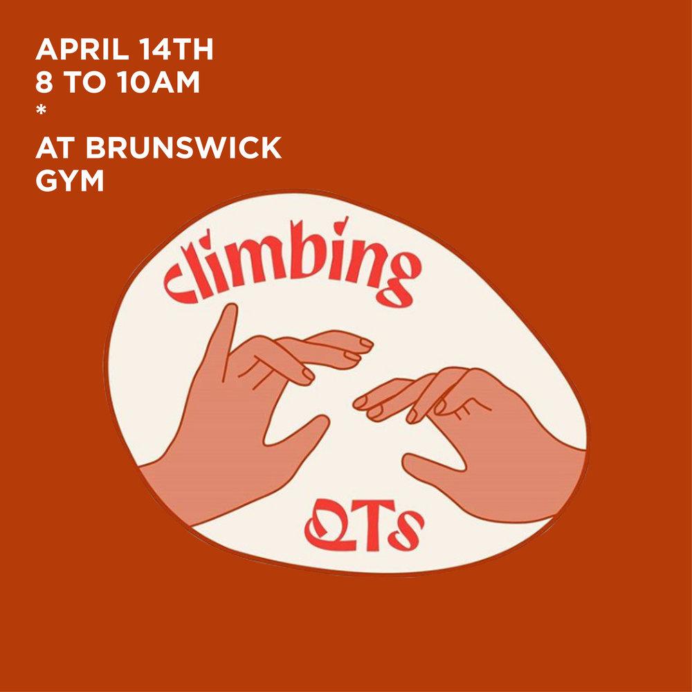 ClimbingQt140418.jpg