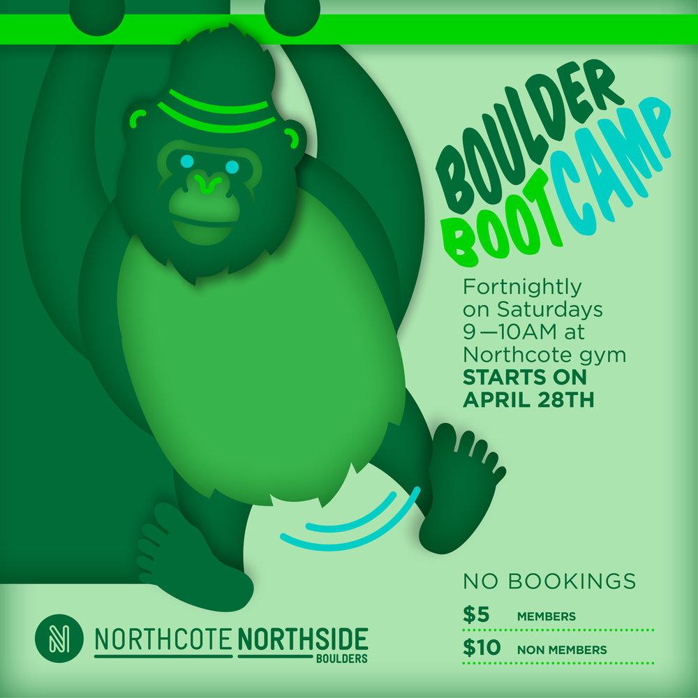 BoulderBootcamp190418.jpg