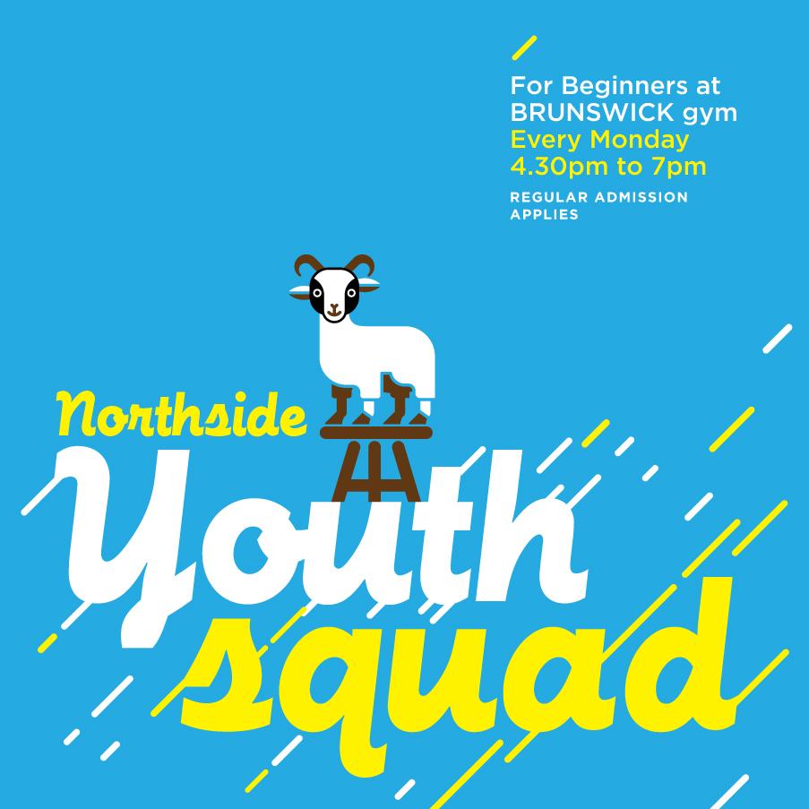 YouthProgram0518.jpg