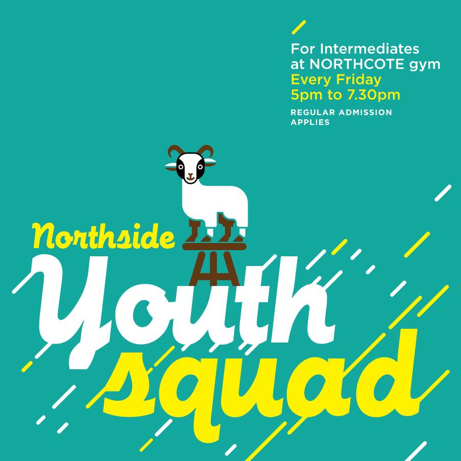YouthProgram0518Intermediate.jpg