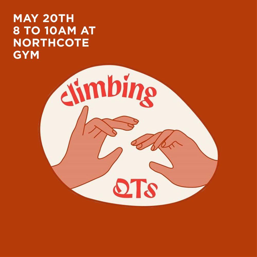 ClimbingQT0518Post.jpg