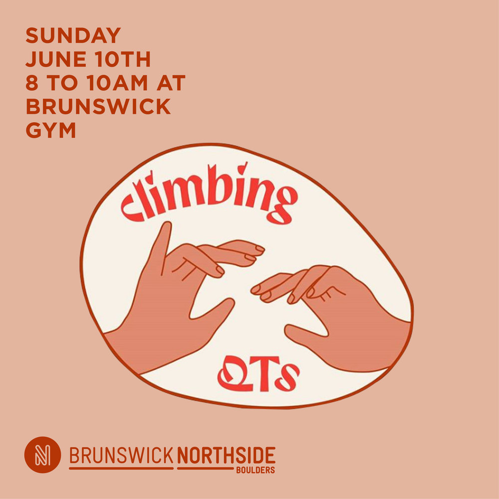 ClimbingQTS05061825.jpg