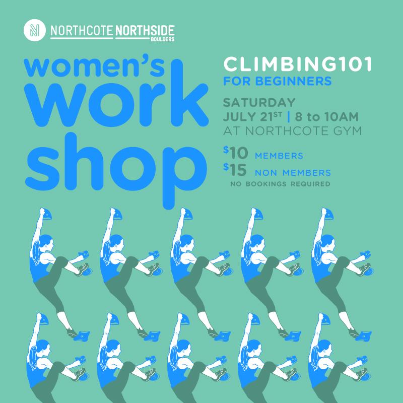 WomenWSHOPclimbing101_210718.jpg