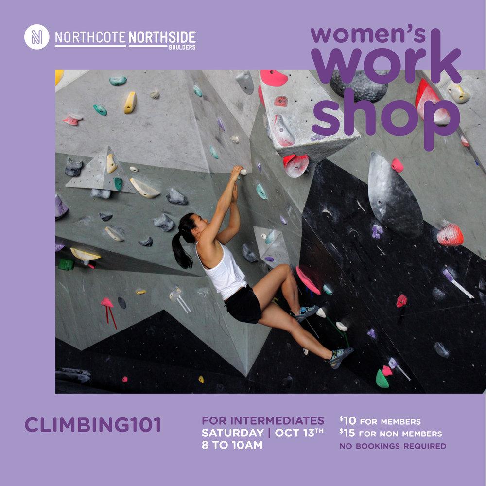 Climbing101_091018.jpg