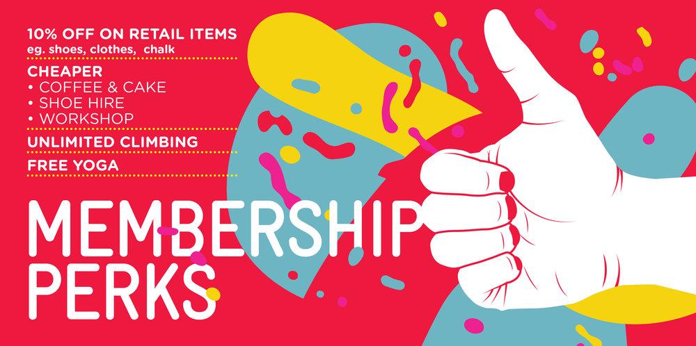 MembershipPerksWebSlider.jpg