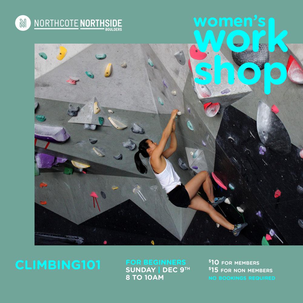 Climbing101_812182.jpg