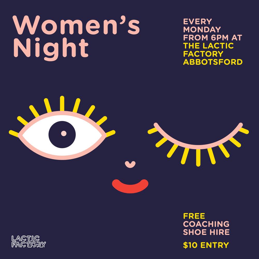 NS LF WomensNight2019.jpg