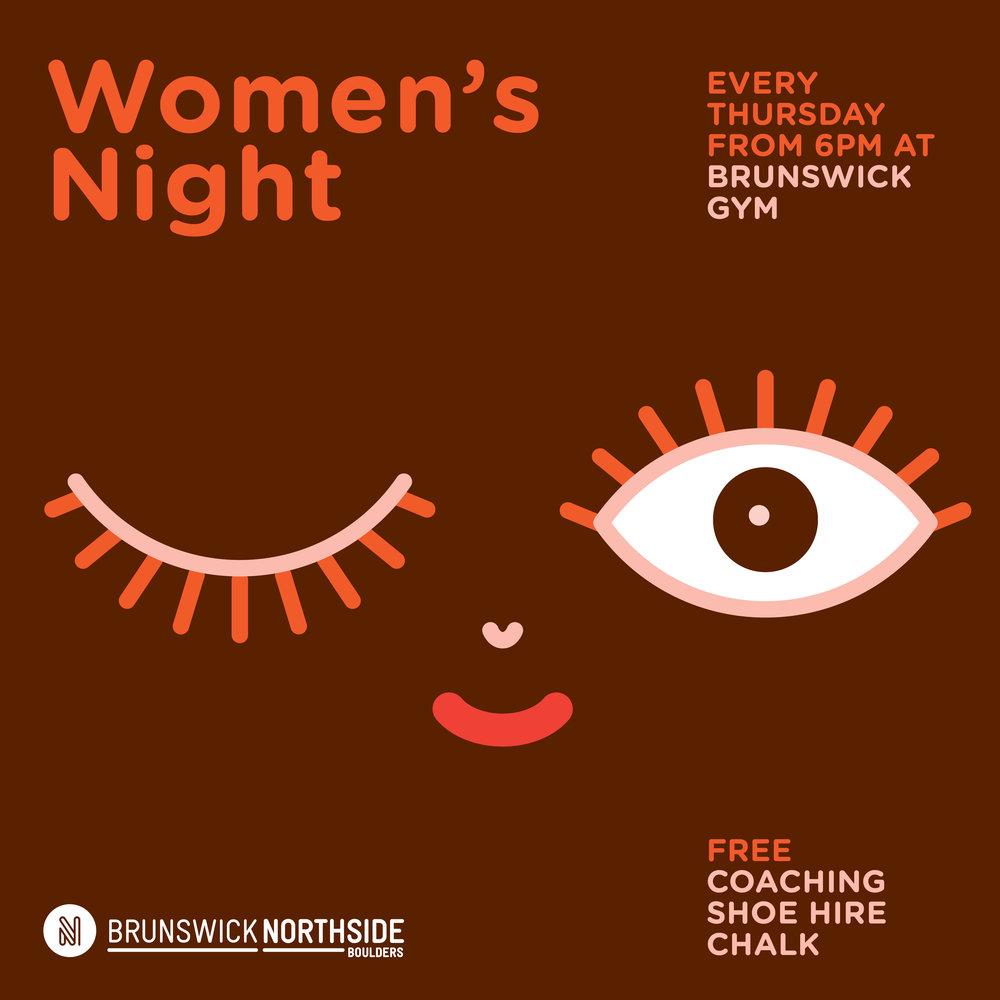 NS LF WomensNight20192.jpg