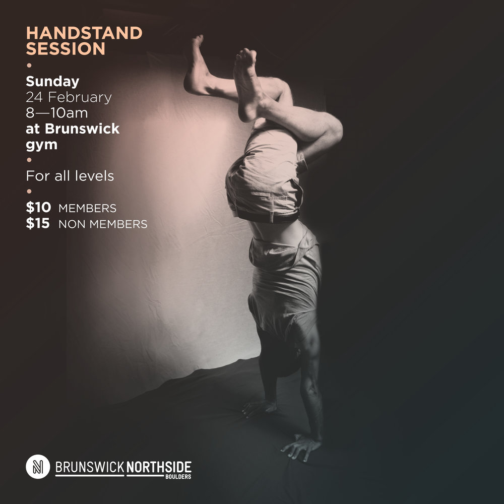 HandstandFeb19.jpg