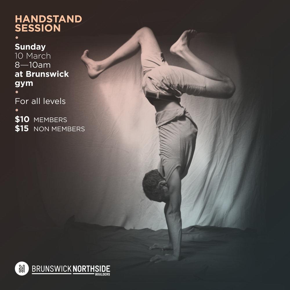 HandstandFebMar193.jpg
