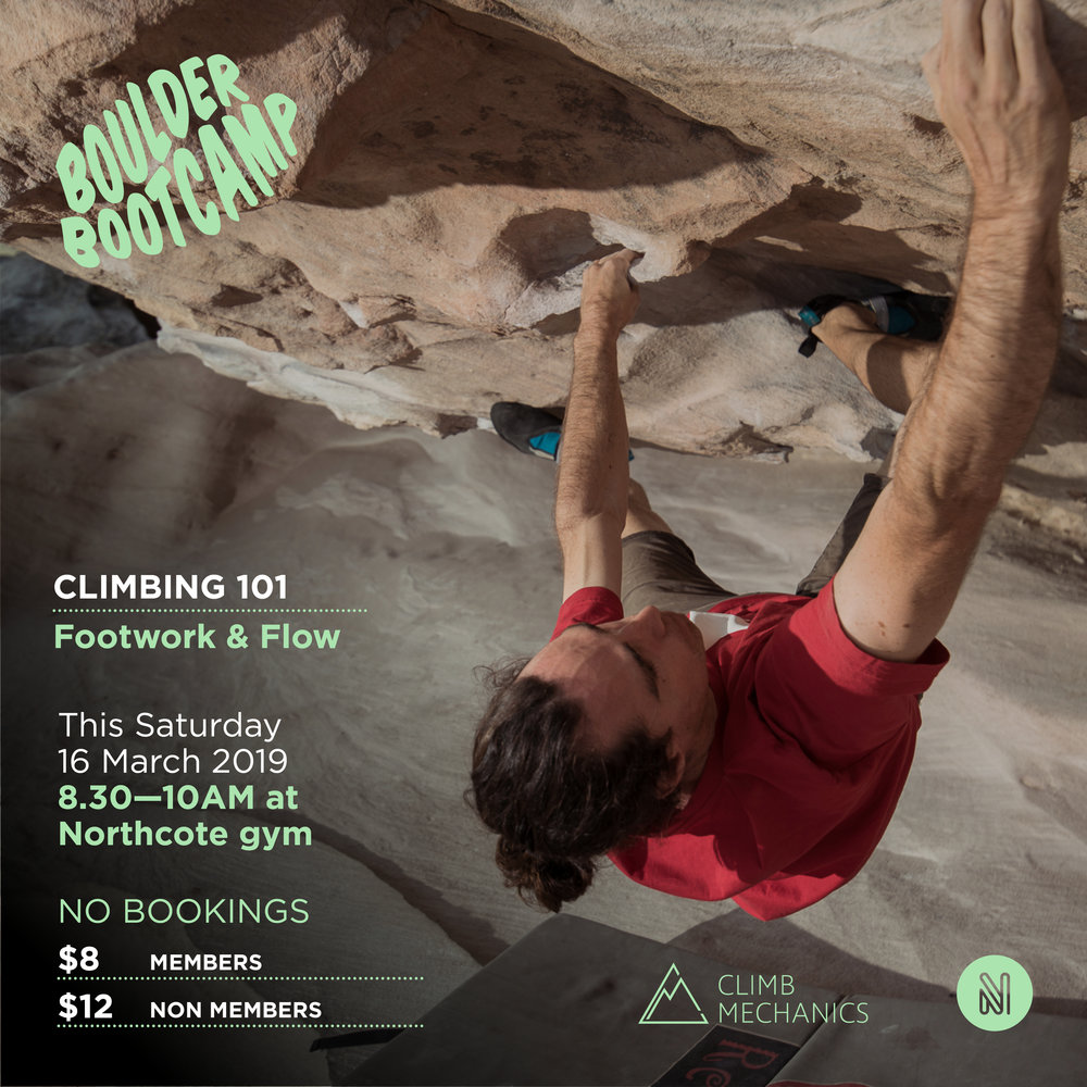 NS_BoulderBootcamp16March19.jpg