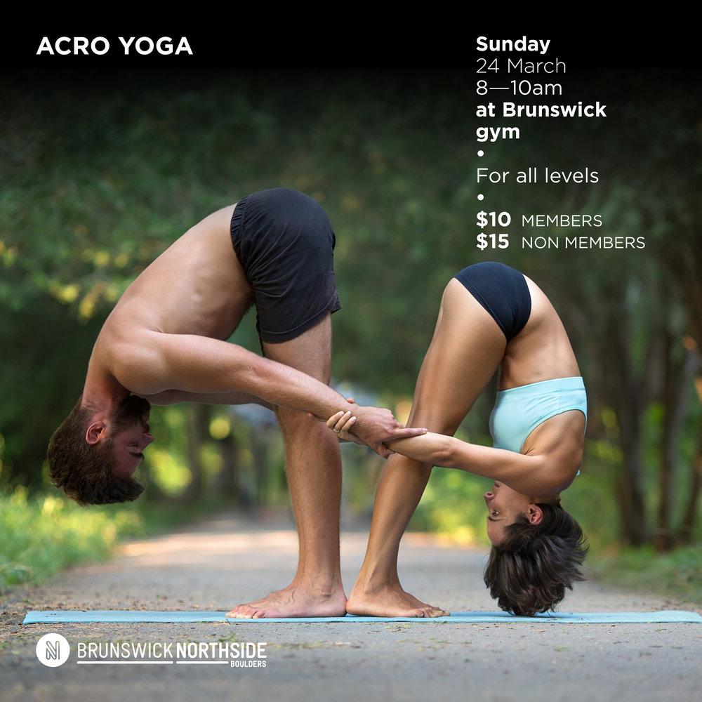 ACRO_YogaMarch2019.jpg