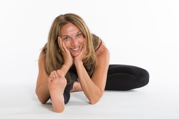 Keely Yoga Smile.jpg