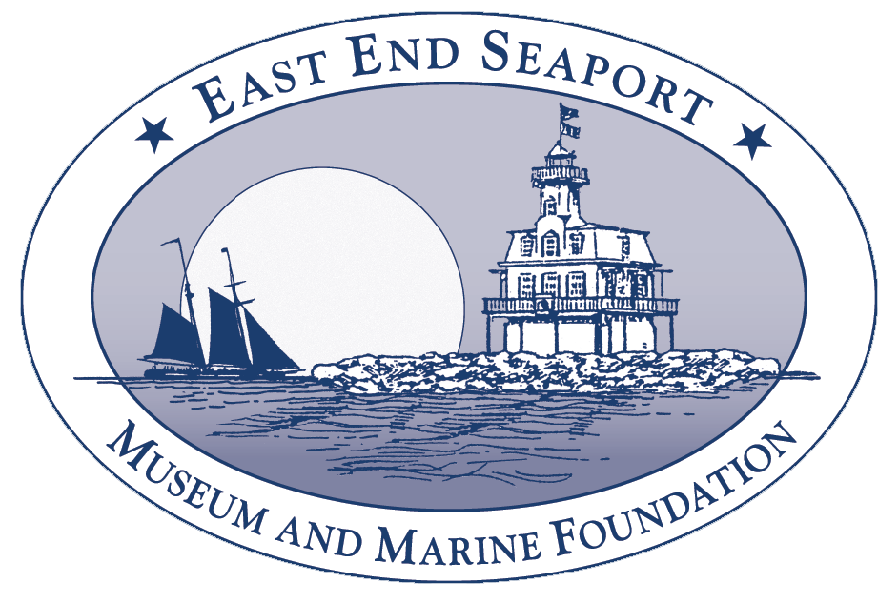 East End Seaport Museum & Maritime Foundation