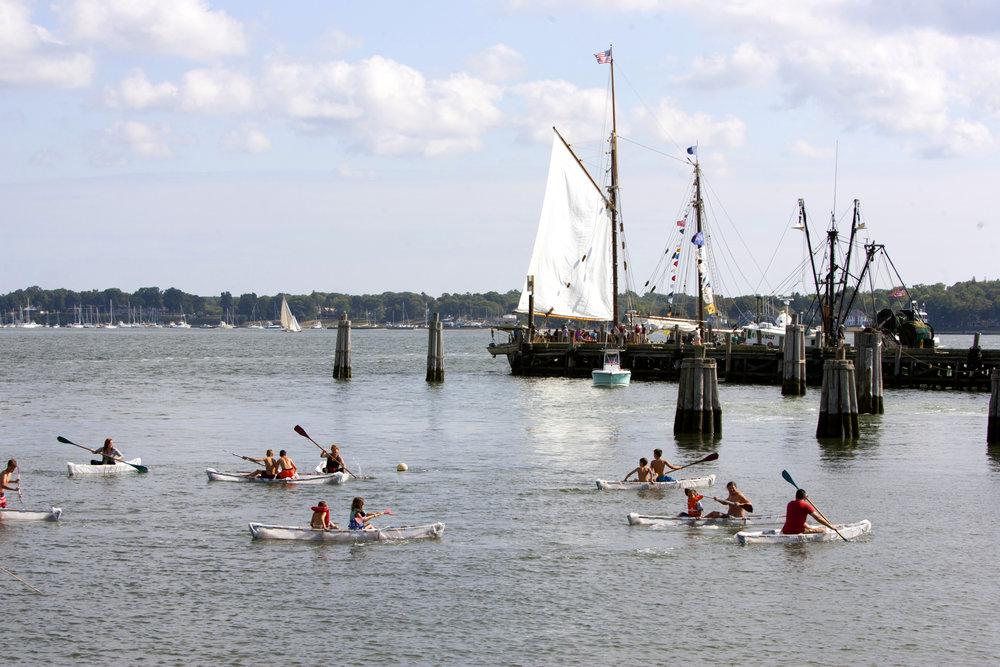kayak contest 1 katharine schroeder.jpg