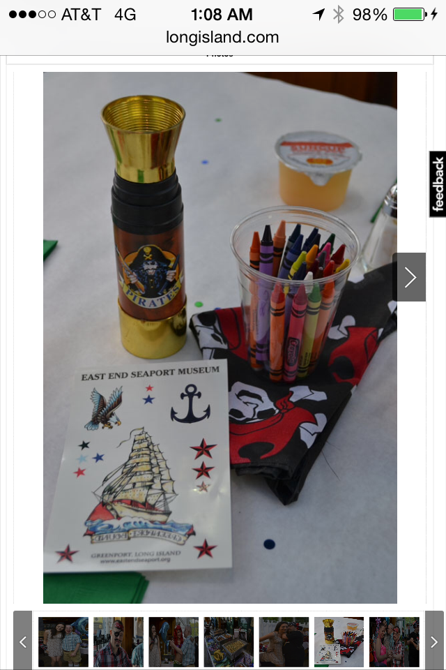 crayons.png