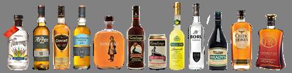 logo bottles.png