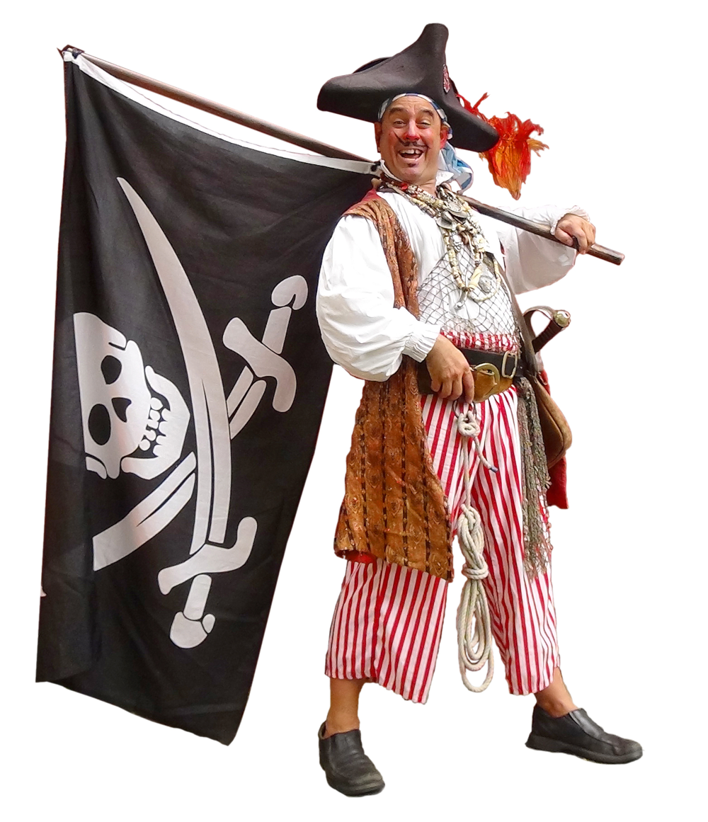 pirate school flag.png