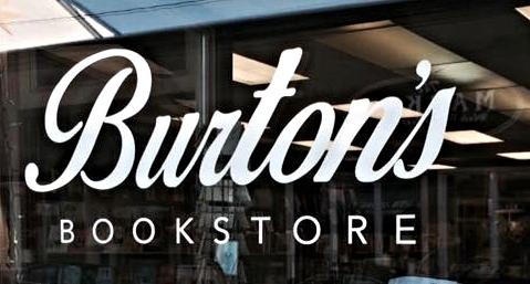 Burtons.jpeg