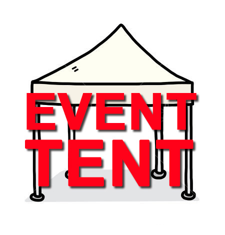EventTent copy.jpg