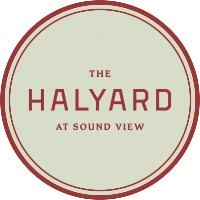 Halyard copy.jpg