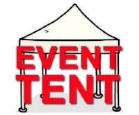 PRINT COMPLETE EVENT TENT SCHEDULE
