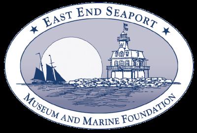EESM logo_400x269.png