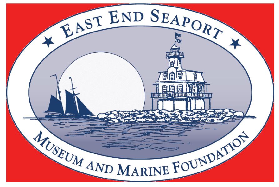 EESM&MF logo.png