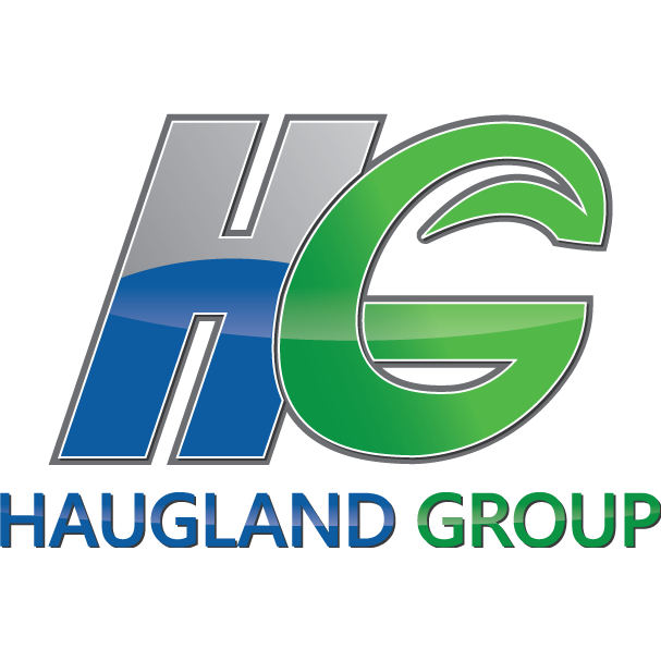 HauglandGroup.png