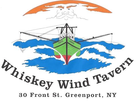 Whiskey Wind logo.jpeg