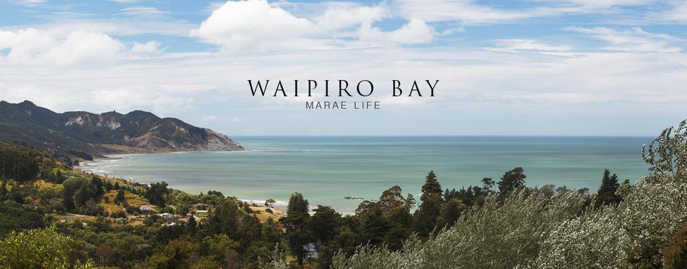 WAIPIRO BAY_MARAE LIFE_01.jpg