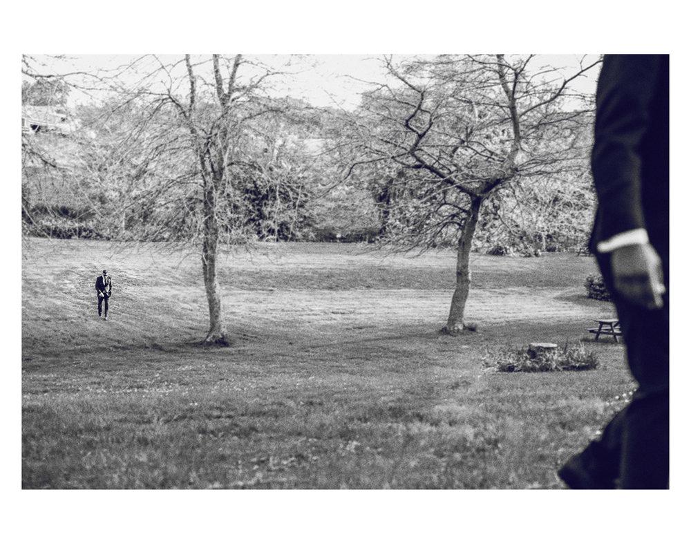 Peter & Keshani-078.jpg