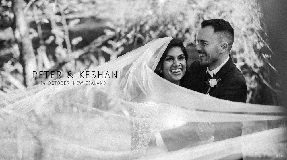 Peter & Keshani-103.jpg