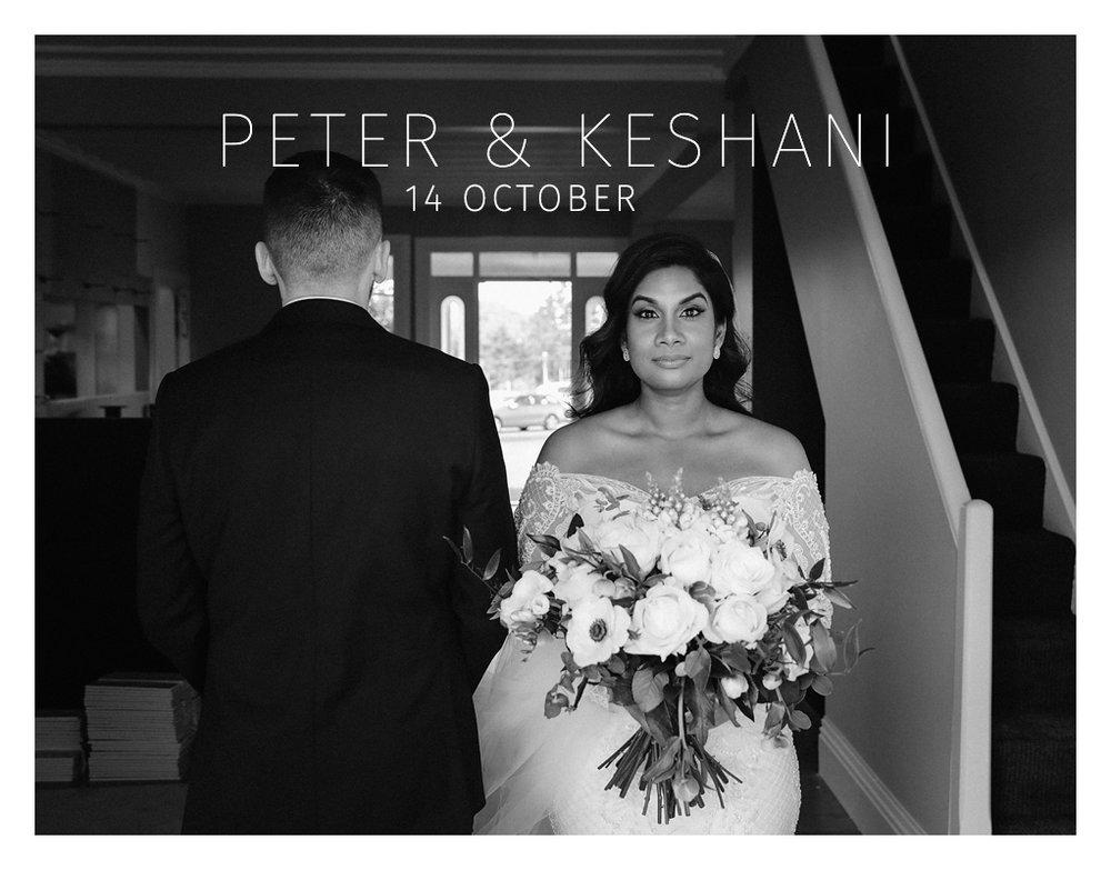 Peter & Keshani-000.jpg