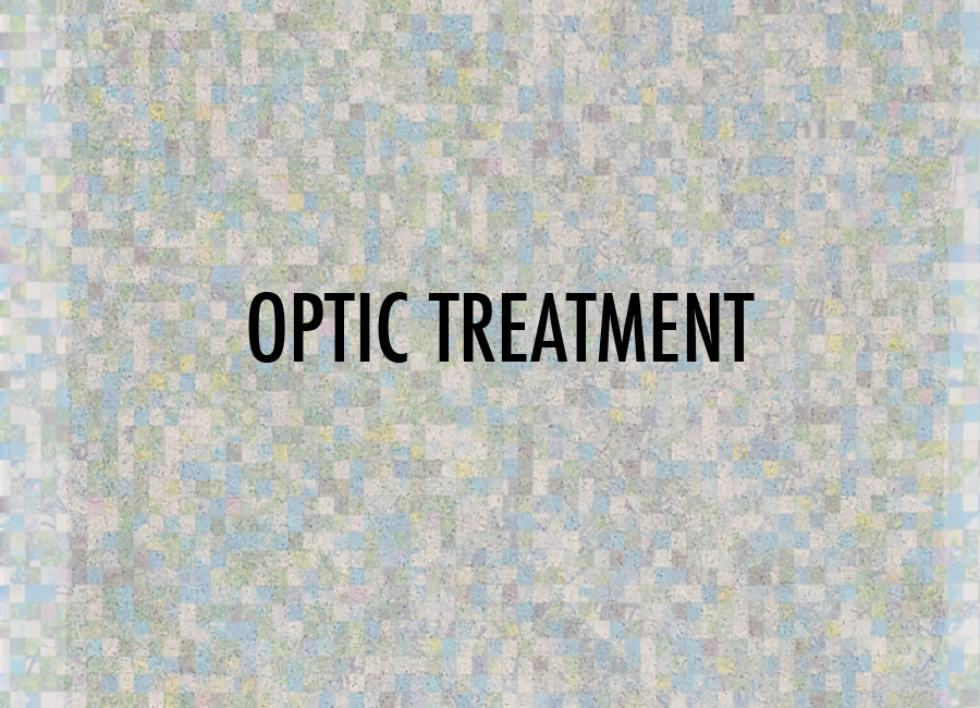 Optic Treatment.jpg