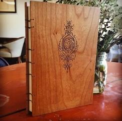 WP-WoodenCopticBook.jpg