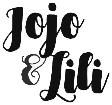 JoJo and LiLi Signature