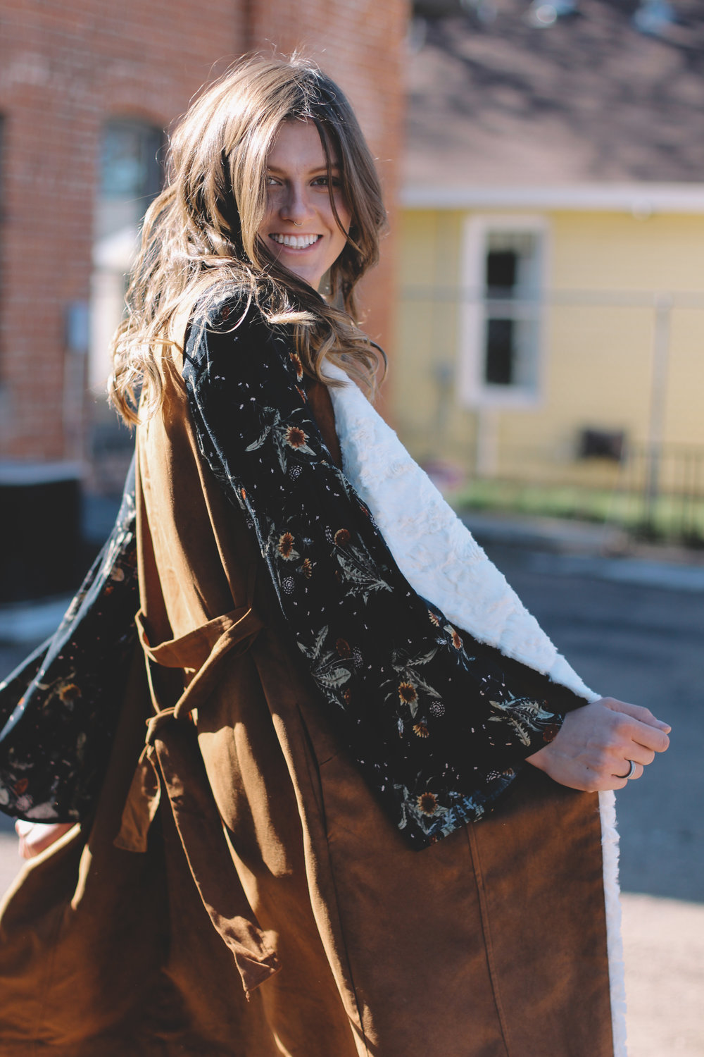 Rooted Boutique 11.12.16 (31 of 66).jpg
