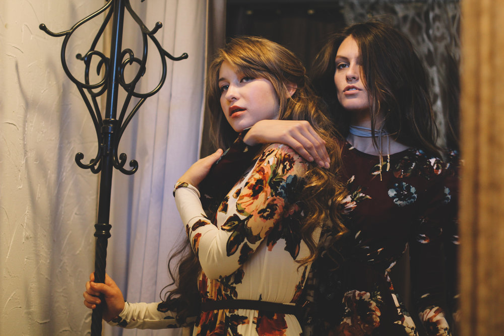 Rooted Boutique 11.12.16 (55 of 66).jpg