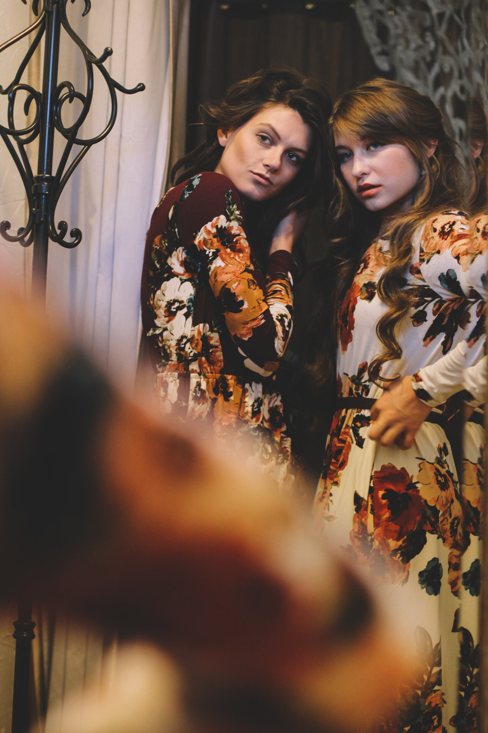 Rooted Boutique 11.12.16 (57 of 66).jpg