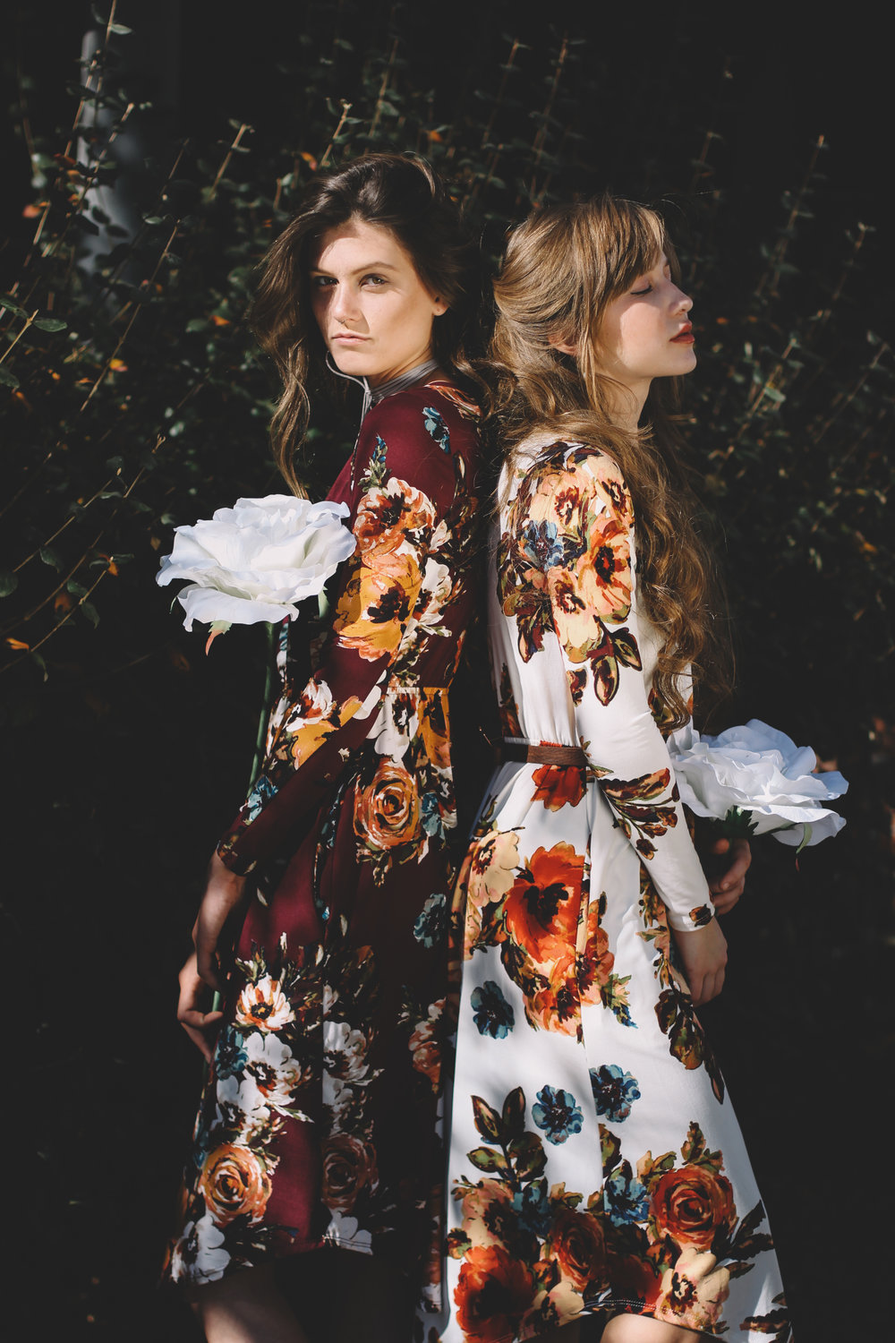 Rooted Boutique 11.12.16 (58 of 66).jpg