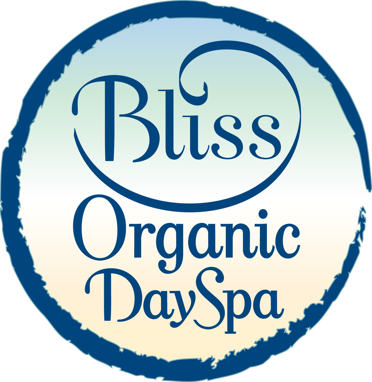 Sebastopol Skin Care Day Spa Bliss Organic Day Spa