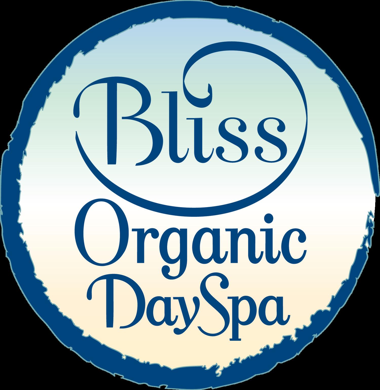 Sebastopol Skin Care Day Spa Bliss Organic Day Spa