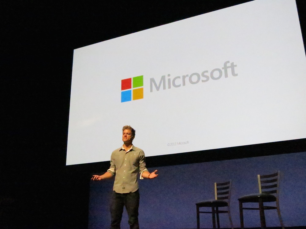 TBL Microsoft.JPG