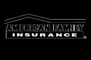 American+Family+Insurance+Logo.png